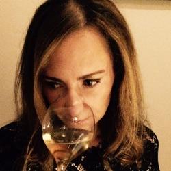 Sarah Oettel
