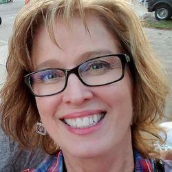 Sarah TX