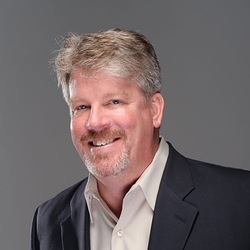 Scott Sandberg