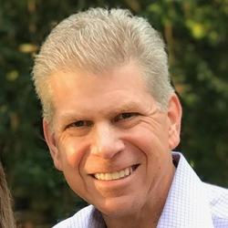 Scott E. Becker