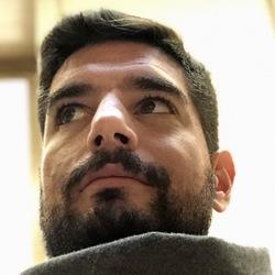 Sebastián Alvarez