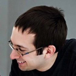 Sebastian Celis