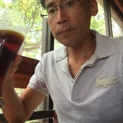 Seiichiro S