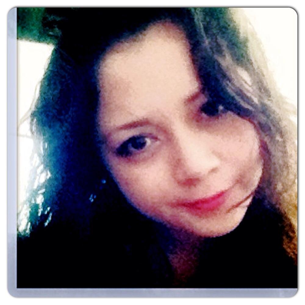 Selma Monge
