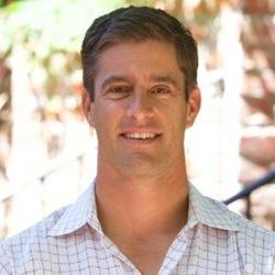 Seth Hynes