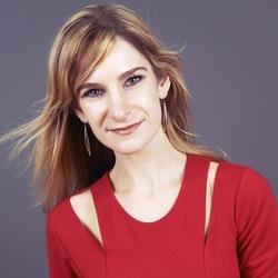 Shana Sokol