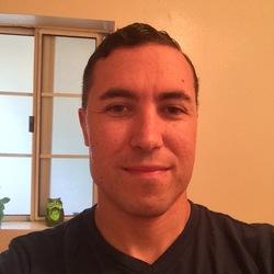 Shane Lopez
