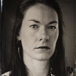 Shanna Farrell