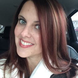 Shannon LaDuke