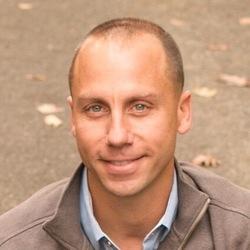 Shawn Mundell