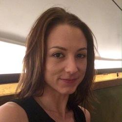 Shelley Kermit
