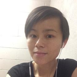 Shengli Huang