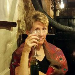 Sheri Albrecht