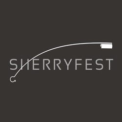 Sherryfest Events