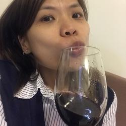 Shir Li Soo