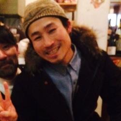 Sho Yamasaki