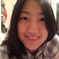 Shuo Zhao