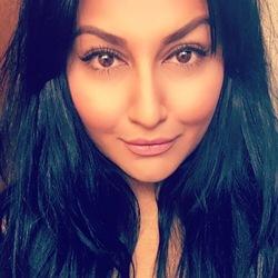 Sidrah Malik