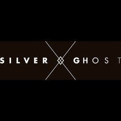 Silver Ghost Cellars