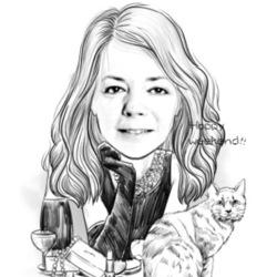 Silvia Katrinec