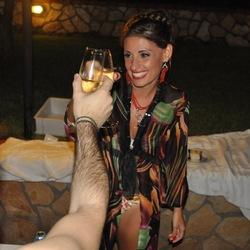 Simona Di Fatta