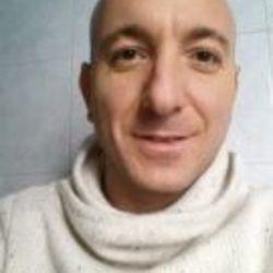 Simone Coltellacci