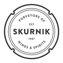 Skurnik Wines
