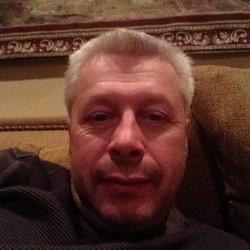 Slava Novak