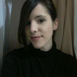 Smiljana Sadzakov