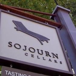 Sojourn Cellars