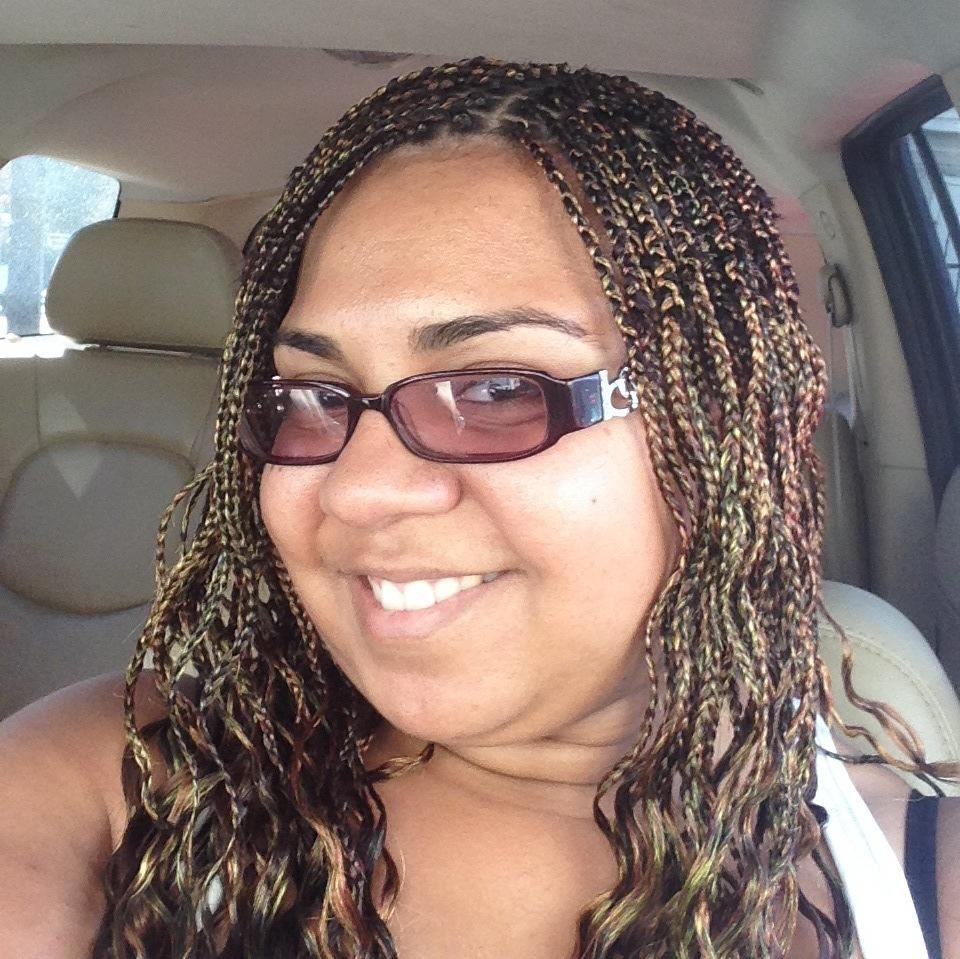 Sondra Shelby