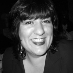Stacy Lautzenheiser