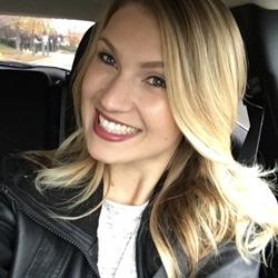 Stephanie Cleary