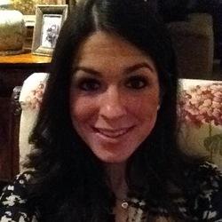 Stephanie Karabetian