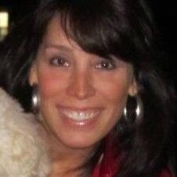Stephanie Talbert