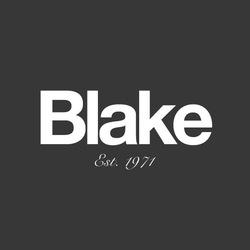 Stephen Blake