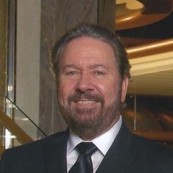 Steve Berkey
