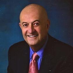 Steve Colanero