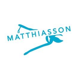 Steve Matthiasson