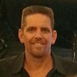 Steven Gruczelak