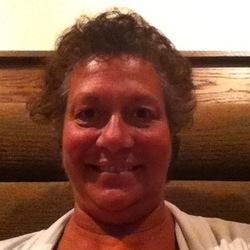 Sue Mohle