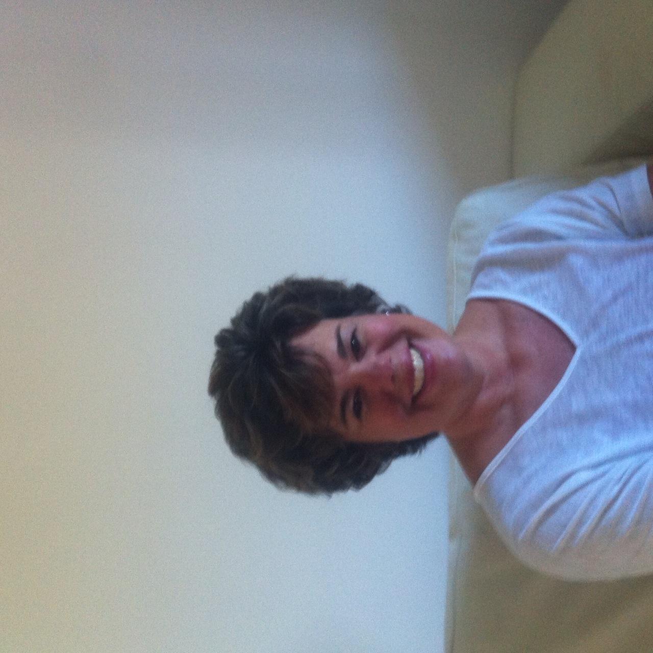 Sue Whipple
