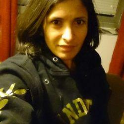 Sunita Sukhu