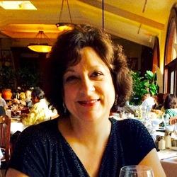 Susan Fine