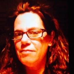 Susan Mannain