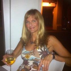 Susan Stribling