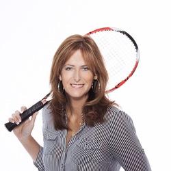 Susan LaGanke