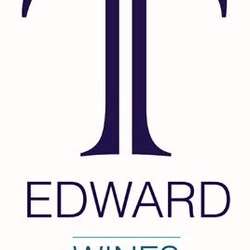 T. Edward Wines