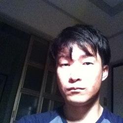 Tak Hosono