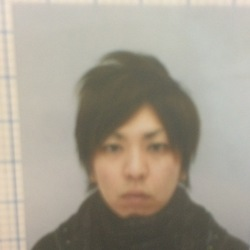 Takumi Saitou